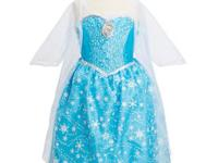 I have 2 Brand New Disney Frozen Elsa Musical Lighted