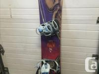 Prices from $60 to $160, Skis Head, Kestel, $120 and