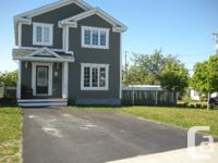 Property Kind: Single Family Structure Type: Residence