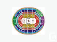 2 tickets side by side Ottawa Senators vs Tampa Bay Jan