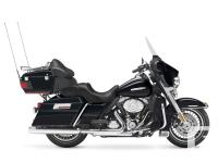 Can be viewed at Kane's!The 2012 Harley-Davidson