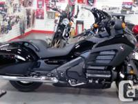 Maybe you want a touring bike that�s like nothing else