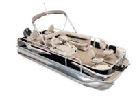 Non-current clearance!!! Brand new in stock, this boat