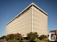 SUBLEASE  Area Available: 1,730 sf  Available: 30 days