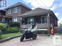 Overview Beautifully Renovated Bungalow On Charming St
