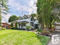 Overview Stunning 5 Bedroom Plus Full Finished Basement