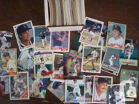Pick your favorite team! 200 all different MLB Team