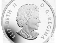 $200 for $200 2 oz. Great Silver Coin - Looming