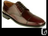 200 shoes available for wholesale that will have a