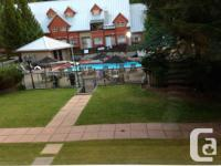 Situated in the extremely preferable Lake Placid Lodge,