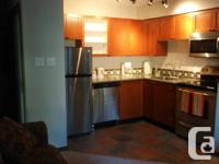 Lease 1 bed room community home for the the ski period