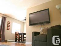 Fully furnished 3 bedroom condominium.  Rental fee