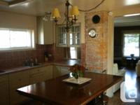 stunning 4 bed room House,. situated on Department