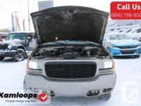 Make Cadillac Model Escalade Year 2000 Colour Silver