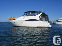 *****Just Reduced****** Incredible deal on great boat!