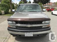 Make Chevrolet Model Silverado 2500 Year 2000 Colour