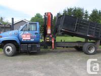 Make GMC Colour blue Trans Manual kms 93000 2000 gmc