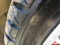 Make Honda Colour grey Trans Manual kms 216000 This car