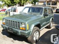 philippines l for list xj suv price cherokee june jeep sale the in