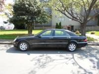 Make Mercedes-Benz Model S500 Year 2000 Colour Obsidian, used for sale  British Columbia