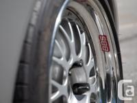 Make Porsche Model 911 Year 2000 Colour Silver kms
