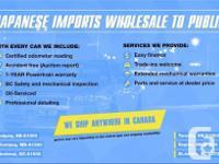 Make Subaru Model Legacy Wagon Year 2000 Colour Blue