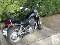 Make Suzuki Year 2000 kms 18230 Selling my Suzuki