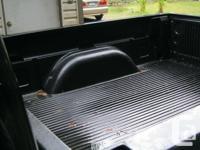 Make GMC Year 2000 Colour black Trans Automatic kms
