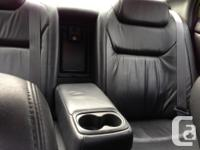 Make Acura Model TL Colour Burgundy Trans Automatic