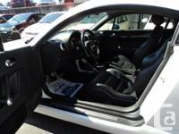 Make Audi Model TT Year 2001 Colour White kms 151000