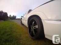 Make Chevrolet Model S-10 Year 2001 Colour White kms