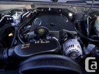 Make Chevrolet Model Suburban Year 2001 Colour Light