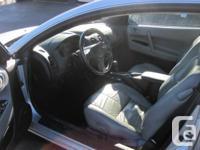 Make Chrysler Model Sebring Year 2001 Colour SILVER