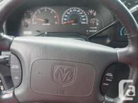 Make Dodge Model Ram 3500 Year 2001 Colour SILVER kms