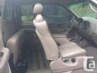 Make Ford Model F-150 Year 2001 Colour white kms