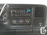 Make GMC Model Sierra 2500HD Year 2001 Trans Automatic