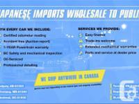 Make Subaru Model Legacy Year 2001 Colour Blue kms