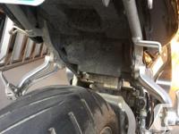 Make Suzuki Model Gsx Year 2001 kms 28388 2001 Suzuki