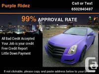 www.purpleridez.com Get Pre-approved and Price listcopy