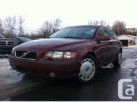 193,000KM, AUTOMATIC. A/C, POWER STEERING, , MIRRORS,