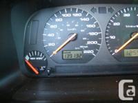 Make Volkswagen Model Cabriolet Year 2001 Colour Black