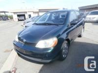 4/DOOR...AUTOMATIC..AIR ...............ONLY 165000