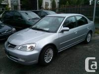 Regional car, no accidents over $2,000, 4 dr sedan, 1.7
