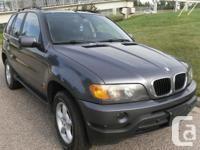 Kilometers 240000 Body Type SUV, Crossover Transmission