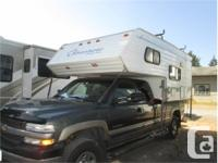 Price: $9,900 2002 2500hd long boxes with a 2000 8 foot