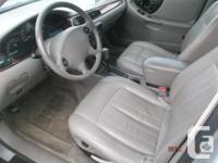 Make Chevrolet Model Malibu Year 2002 Colour silver
