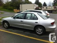 So here is the car  For Sale By Owner Year 2002 Trim