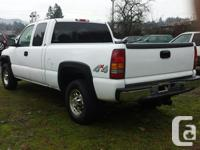 Year 2002 Colour white Trans Automatic STRONG Motor and