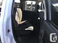 Make Dodge Model Ram 1500 Year 2002 Colour WHITE Trans