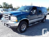 Make Ford Model F-250 Year 2002 Colour blue kms 228341